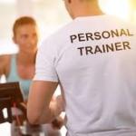 Vieni a provare i nostri Personal Trainer per un allenamento ottimale